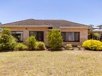 7 Tarranna Avenue, Plympton Park, SA 5038