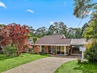 50 Playford Avenue, Toormina, NSW 2452