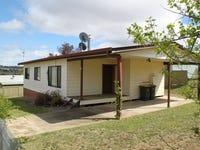 3 South Lynne Close, Nundle, NSW 2340