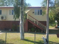 10 Dawson Ave, Theodore, Qld 4719