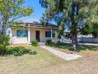 103 Rawson Street, Aberdare, NSW 2325