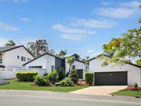 28 Beauty Point Drive, Robina, Qld 4226