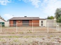 48 Beaumont Road, Smithfield Plains, SA 5114