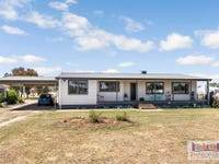29 Old Murray Road, Huntly, Vic 3551