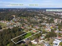 46 Reservoir Road, Glendale, NSW 2285