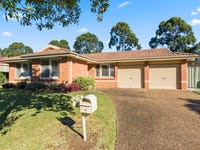 7 Fortescue Court, Albion Park, NSW 2527