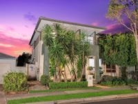 3 Spotted Gum Avenue, Lidcombe, NSW 2141