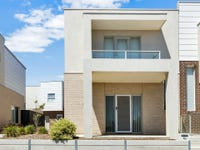 Unit 4/1 Short Street, Christies Beach, SA 5165