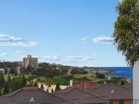 6/65-69 Carr Street, Coogee, NSW 2034
