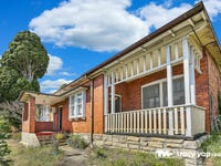 69 Kissing Point Road, Dundas, NSW 2117