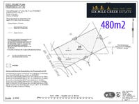Lot 35 Br Ted Magee Dve, Collingwood Park, Qld 4301