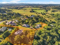 21 Whispering Valley Drive, Richmond Hill, NSW 2480