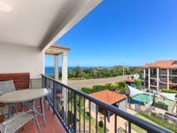 314/37 Pacific Drive, Port Macquarie, NSW 2444