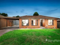 51 Freeman Crescent, Mill Park, Vic 3082