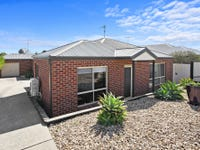 1/95 Kensington Road, Leopold, Vic 3224