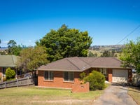 273 Newtown Road, Bega, NSW 2550