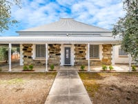 71 Kingston Avenue, Richmond, SA 5033