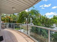 14/16-26 Sykes Court, Southport, Qld 4215