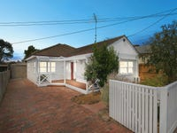 43 French Street, Geelong West, Vic 3218