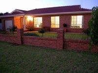 25 Wilga Street, Hanwood, NSW 2680