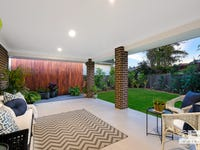 2 Bounty Place, Old Toongabbie, NSW 2146