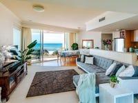 406/1 Twenty First Avenue, Palm Beach, Qld 4221