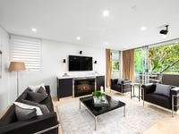 4/547 Old South Head Road, Rose Bay, NSW 2029