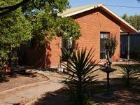 58 Dallas St, Yanco, NSW 2703