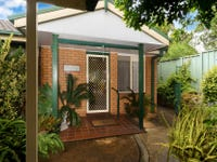 3/142 High Street, East Maitland, NSW 2323