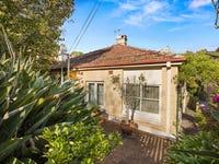 16A Nicholson Street, Wollstonecraft, NSW 2065