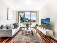 11/13-19 Glen Street, Bondi, NSW 2026