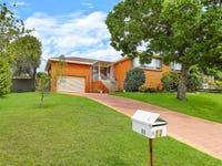 11 Delaware Road, Ermington, NSW 2115
