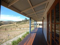 Lot 8 Wombeyan Caves Road, Bullio, NSW 2575