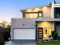 5 Sirius Street, Dundas Valley, NSW 2117