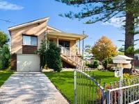 11 Higginbotham Road, Gladesville, NSW 2111