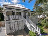 25 Armstrong Street, Hermit Park, Qld 4812