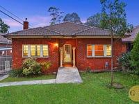 4 Marion Street, Strathfield, NSW 2135