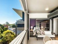70/10 Pyrmont Bridge Road, Camperdown, NSW 2050