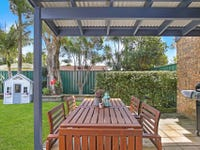 3/3 Hardie Street, Corrimal, NSW 2518
