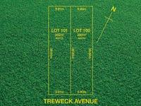 Lot 1&2/48 Treweck Avenue, Hillcrest, SA 5086