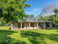 6 Brumby Court, Marlow Lagoon, NT 0830