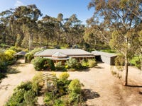 104 Colles Road, Castlemaine, Vic 3450