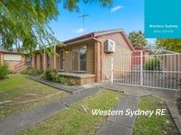 142 Railway Road, Marayong, NSW 2148