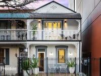 110 South Terrace, Adelaide, SA 5000