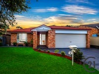 9 Mariko Place, Blacktown, NSW 2148