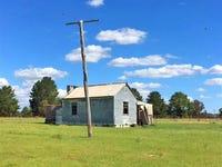 10 Muggletons Road, Garland, NSW 2797