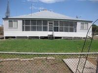 MINRAMAR, Goodooga, NSW 2838