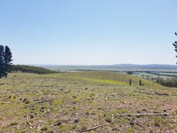 Lot 2 Mount Fairy Road, Mount Fairy, NSW 2580