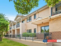 18/91 Blakesley Road, South Hurstville, NSW 2221