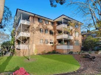14/36-38 Florence Street, Hornsby, NSW 2077